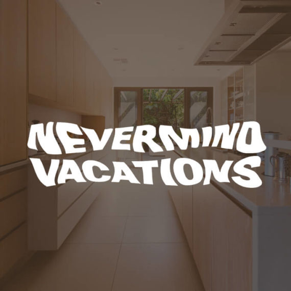 Nevermind Vacations